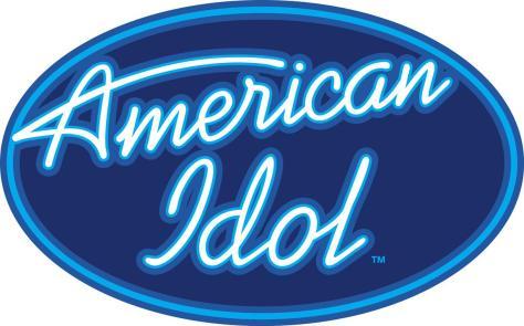 idol_logo