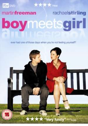 boy meets girl review bbc2 The latest tweets from the boy meets girls (@boy_meets_girls) 誰も一人ぼっちにしない音楽 the boy meets girlsの公式アカウント 2018126 配信限定single「friendly」好評配信中!.