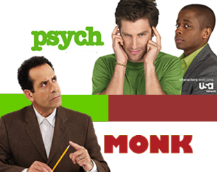 monk_psych