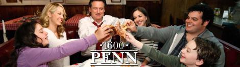 1600-Penn