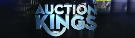 Auction-Kings