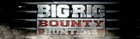 Big-Rig-Bounty-Hunters