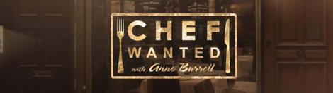 Chef-Wanted-with-Anne-Burrell