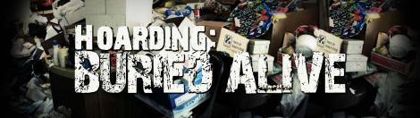 Hoarding---Buried-Alive
