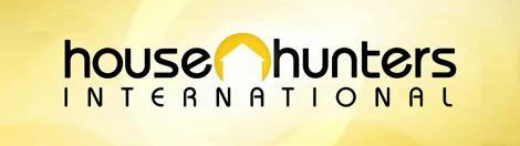 House-Hunters-International