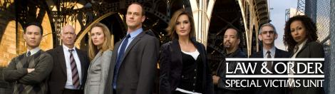 Law-and-Order---SVU