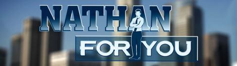 Nathan-for-you