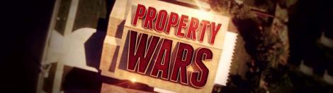 Property-Wars