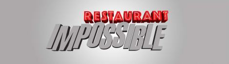 Restaurant-Impossible