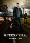 Supernatural8