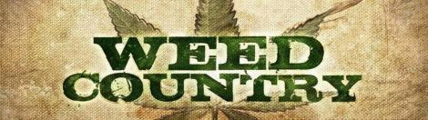 Weed-Country