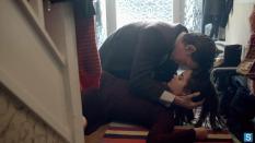 Doctor Who - Episode 7.07 - The Bells of St John - Full Set of Promotional Photos (15)_FULL
