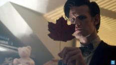 Doctor Who - Episode 7.07 - The Bells of St John - Full Set of Promotional Photos (16)_FULL