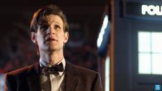 Doctor Who - Episode 7.07 - The Bells of St John - Full Set of Promotional Photos (17)_FULL