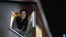 Doctor Who - Episode 7.07 - The Bells of St John - Full Set of Promotional Photos (18)_FULL