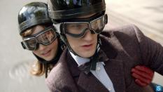 Doctor Who - Episode 7.07 - The Bells of St John - Full Set of Promotional Photos (20)_FULL