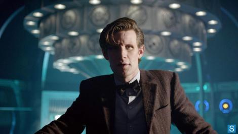 Doctor Who - Episode 7.07 - The Bells of St John - Full Set of Promotional Photos (22)_FULL