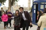 Doctor Who - Episode 7.07 - The Bells of St John - Full Set of Promotional Photos  (8)_FULL