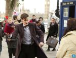 Doctor Who - Episode 7.07 - The Bells of St John - Full Set of Promotional Photos  (9)_FULL