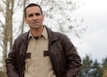 nestor-carbonell-as-sheriff-alex-romero