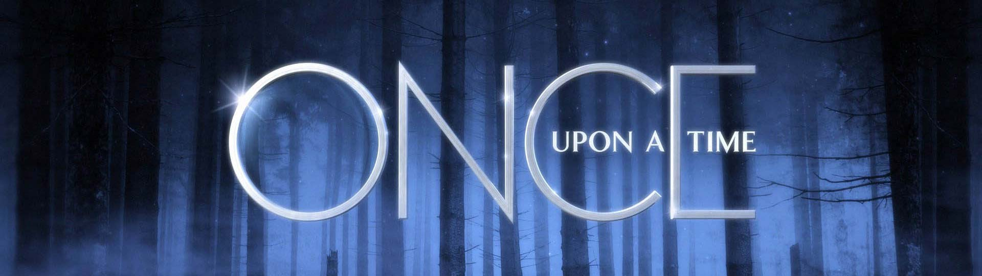 once upon a time download season 2