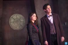 Doctor Who - Episode 7.08 - The Rings of Akhaten - Promotional Photos (15)_FULL