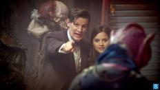 Doctor Who - Episode 7.08 - The Rings of Akhaten - Promotional Photos (18)_FULL