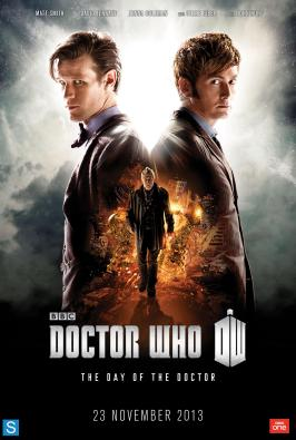 Doctor Who - 50th Anniversary - HQ Promotional Photos and Posters (4)_FULL