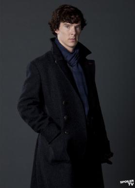Sherlock s2 Benedict Cumberbatch as Holmes 002_FULL