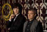 Sherlock s2 Cast 001_FULL