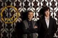 Sherlock s2 Cast 002_FULL