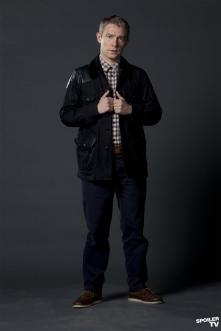 Sherlock s2 Martin Freeman as Watson 002_FULL