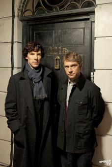 Sherlock_S1_001[1]_FULL