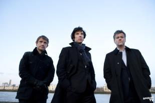 Sherlock_S1_011_FULL