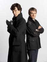 Sherlock_S1_013_FULL
