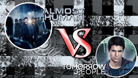 Almost-Human-Tomorrow-People