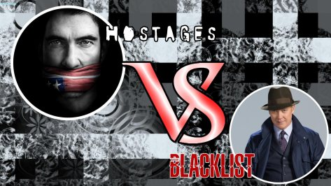Blacklist-Hostages
