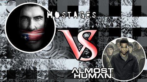 Hostages---Almost-Human