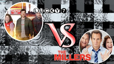 Millers-Lucky-7