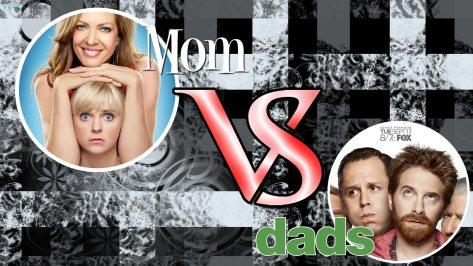 Mom-Dads