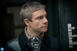Sherlock - Episode 3.01 - The Empty Hearse - Full Set of Promotional Photos (17)_FULL