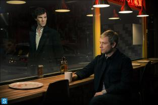 Sherlock - Episode 3.01 - The Empty Hearse - Full Set of Promotional Photos (1)_FULL