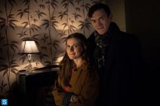 Sherlock - Episode 3.01 - The Empty Hearse - Full Set of Promotional Photos (21)_FULL