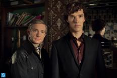 Sherlock - Episode 3.01 - The Empty Hearse - Full Set of Promotional Photos (22)_FULL