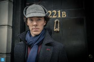 Sherlock - Episode 3.01 - The Empty Hearse - Full Set of Promotional Photos (29)_FULL