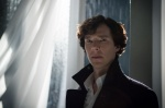 Sherlock - Episode 3.03 - His Last Vow - Promotional Photos (2)_FULL