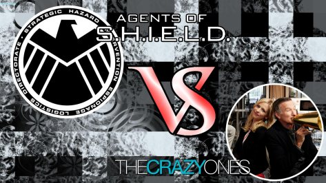 SHIELD-Crazy-Ones