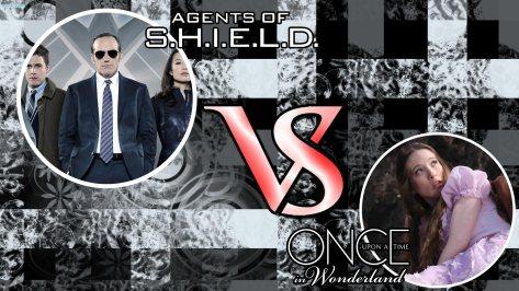 Shield-Wonderland