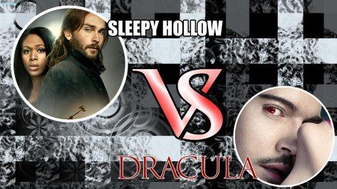 Sleepy-Hollow-Dracula