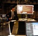 Benjamin-Bratt-Steve-Navarro-CIA-24-Live-Another-Day-Episode-5